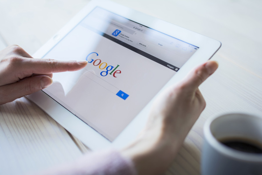 4 Ways to Prep for Mobile First Indexing