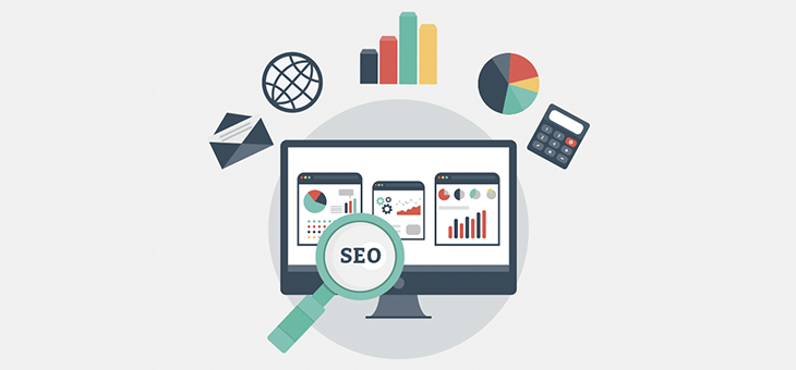3 Musts to Improve Your Blog's SEO & PPC Effectiveness
