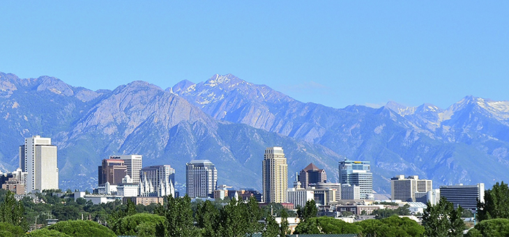 3 Tips for Boosting Local Search SEO in the Utah Area