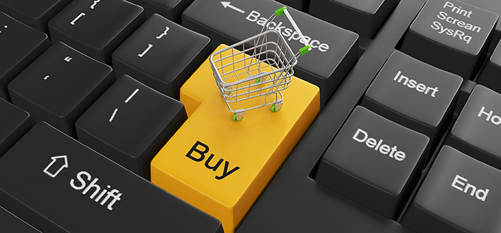 4 Common SEO Mistakes Made By E-Commerce Sites