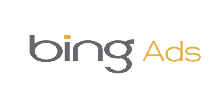 4 Reasons Not to Ignore Bing for Online Ads