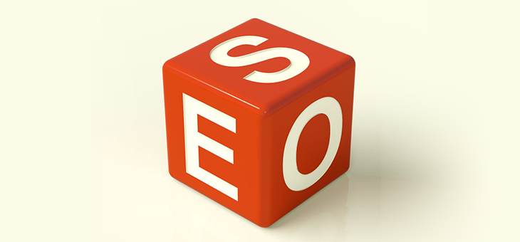 4 SEO Rules You Must Follow in 2016