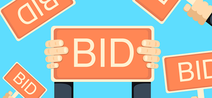 Automatically Adjust Manual Bids to Gain Conversions