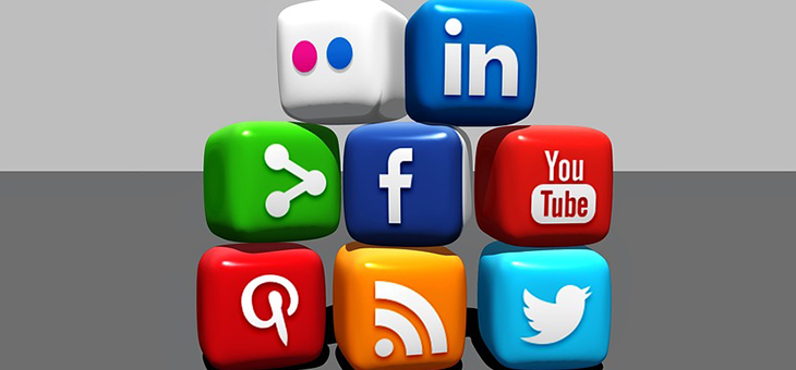 Effectively Choose the Best Social Media Outlets For Your Company