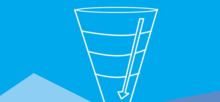 Funnel Effective Content to Your Social & Email Plan