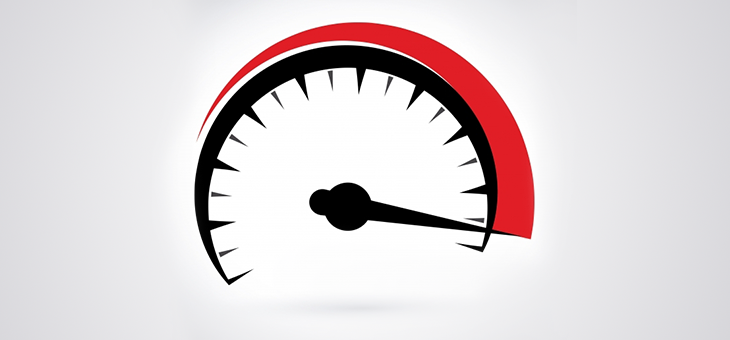 Increase Traffic With Page Load Speed Improvements