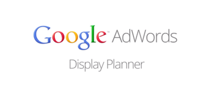 how to change adwords in your campaign