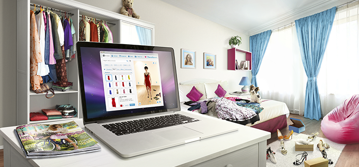 Shopping Campaigns Can Help Grow Your Online Store