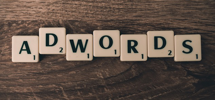5 Reasons Why Your AdWords Account Is Failing