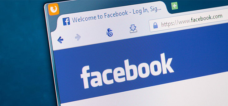 Why Facebook Ads are Beneficial for Businesses