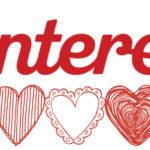 pinterest-ecommerce