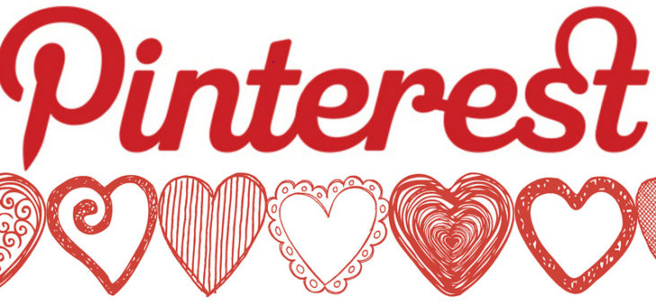 Use Pinterest to Improve eCommerce Sales
