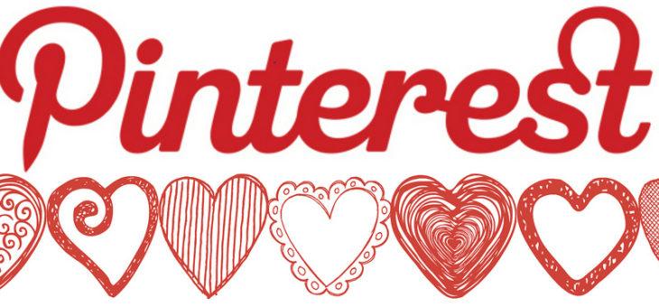 Use Pinterest to Improve eCommerce Sales