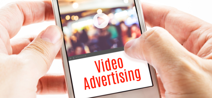 Outstream Video Ads Extend Your Reach Into Mobile