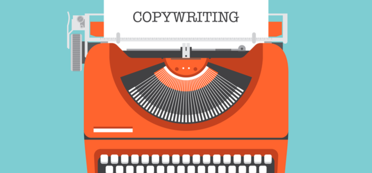 How to Write Effective AdWords Ad Copy
