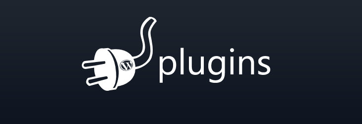 6 Plugins to Make Internet Marketing Easier