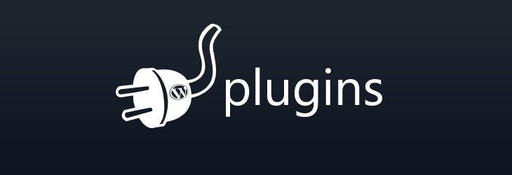 6 Plugins to Make Internet Marketing Easier