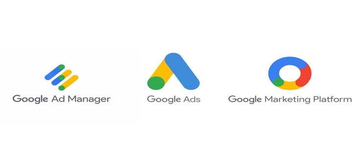 Google Ads Rebranding and New Smart Display Campaigns