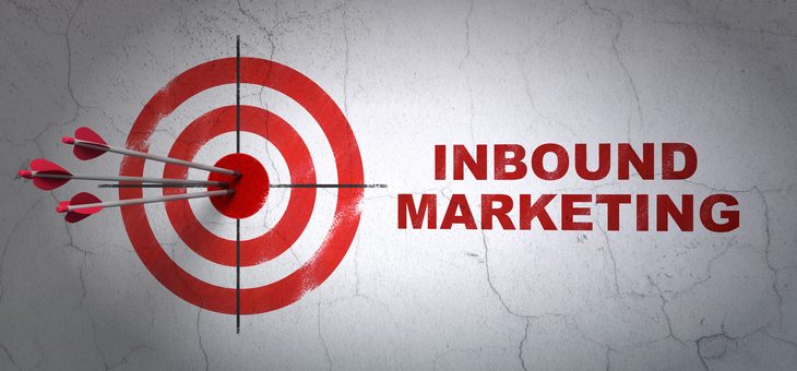 Mistake Most Make with Inbound Marketing