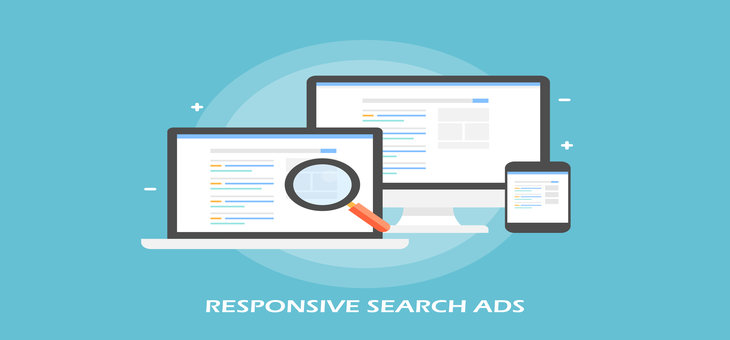 Responsive Search Ads Test Text Combinations